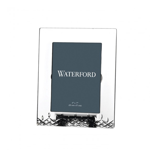 Giftware by Waterford