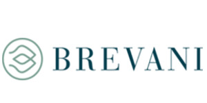 Brevani - Brevani's artistic styles and superior quality are displayed in collections of fine fashion jewelry crafted in 18kt gold, bri...