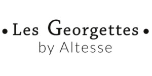"Les Georgettes - Les Georgettes is a brand created by Maison Altesse (the Altesse ""House"") - France's leading jewellery manufacturer..."